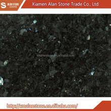 china wholesale market agents polished new countertop granite