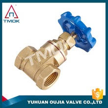 High click the brass surface of high rate of double wire itself in brass gate valves