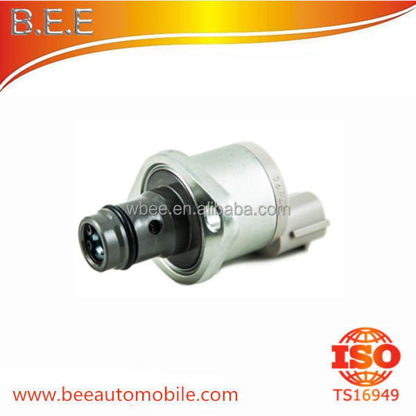 FOR TOYOTA Diesel Common Rail Engine Suction Control Valve 294200-0300 2942000300 294200-0301 2942000301