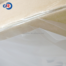 10 Micron Rigid High Temperature Pet Film