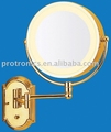 M066B High Quality Wall Mounted Mirror