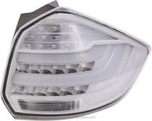 car spare part Suzuki Ertiga(R3) 2012-UP Led bar tail lamp