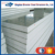 eps sandwich panel price list