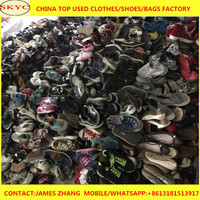 Fairly used shoes wholesale used shoes in korea used shoes