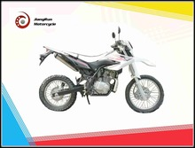 200cc dirt bike / motorcoss / cheap motorcycle on wholesale