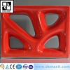 /product-detail/antique-interior-decoration-colored-3d-ceramic-hollow-block-60447413934.html