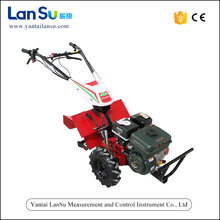 modern agricultural machinery disc harrow price 18v dc motor rs-550