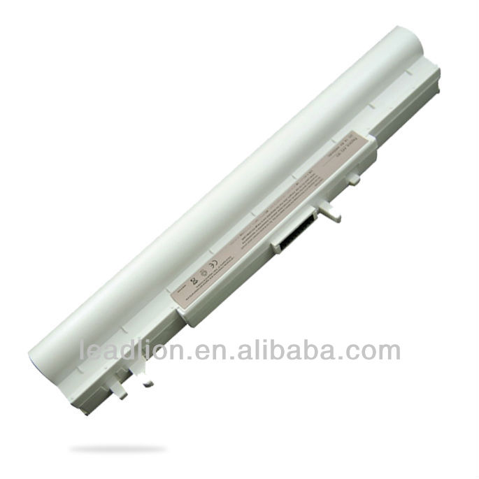 Sell Replacement laptop battery for Asus A42-W3, W3, W3J W3000V W3N W3V laptops