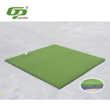 High quality golf equipment , insert tee swing mat