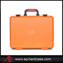 ABS Case Hard High Impact Small Cheap Plastic Carrying Tool Case