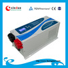 W9 series 12v 220v 1500w inverter ups with battery charger