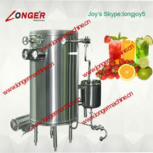 UHT Instant Sterilizer for Drink/Milk/Juice