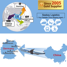 china air cargo shipping to hamburg frankfurt berlin bremen dresden dusseldorf leipzig munich germany