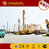 2015 new XCMG XR150D core drilling equipment for sale/well drilling equipment
