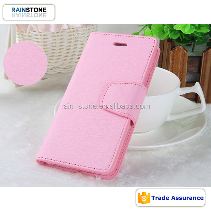Original Goospery Mercury Sonata Diary Wallet Flip Case Cover for iPhone 4 4S 5 5S 5SE 5C 6 6S 7 7+