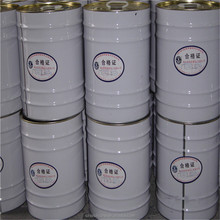 High temperature adhesive for Kapoton Tape SH-916B