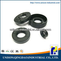 Factory htcr oil seal