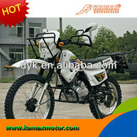 2013 Moutain Off Road Cheap Dirt Bike