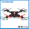 Dron Syma RC Drone X56W Folding Aircraft Model Wifi-Camera Selfie Drone Camera