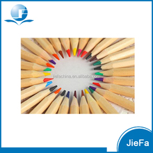 Professional Nature wooden Color Pencil