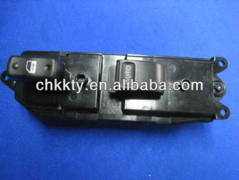 Lexus rx300 window switch window lifter switch 84030 48020 for 2000 lexus rx300 master window switch