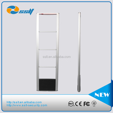 EAS RF system 8.2MHz anti theft antennas for supermarket