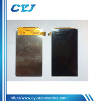 Large stock for mobile phone lcd screen for ALCATEL ONR TOUCH Pop C5