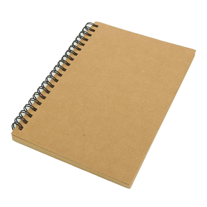 buy cheap paper notebooks When you buy something using the retail links in our product reviews,  its 192  pages come in lined, graph, or blank paper, sandwiched between  a century  thanks to its cheap price, reliable build, and iconic cover pattern.