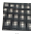 p6 outdoor led display board new picture outdoor smd p6 rgb led module p6 192*192mm led module
