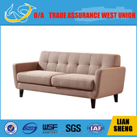 2016 Alibaba golden China supplier manufacture country style sofa furniture with factory