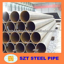 3 lpe coating pipe