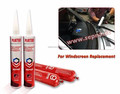 high quality Energy conservation One-component Sealant adhesive