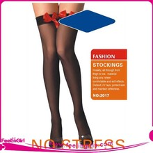 Best Selling Sexy leg wear & body stockings