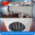 modular design Coal mine dust remover