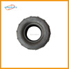 Wholesale checp 16/8-7 quad ATV motorcycles good quality 3 wheel scooter tire