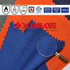 Xinke Inherently flame retardant aramid fabric
