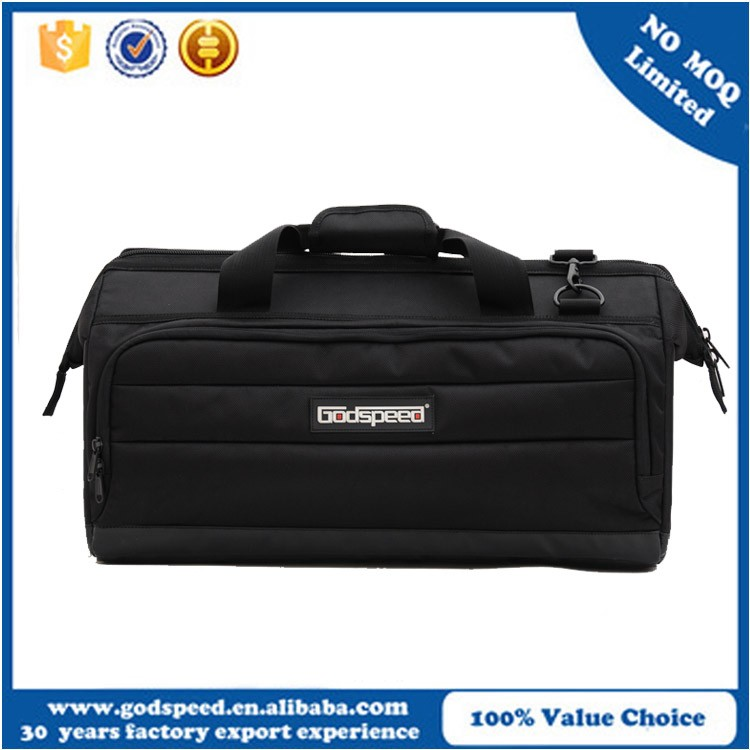 Thicken Shockproof DV Camera Video Bag
