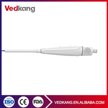 Hot selling long disposable needles with low price