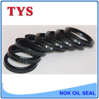 hydraulic oil seal oil seals rubber seal