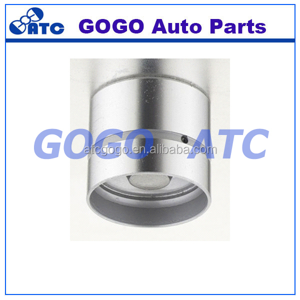 Engine Valve Lifter Valve Tappet for HYUNDAI OEM 22231-37110