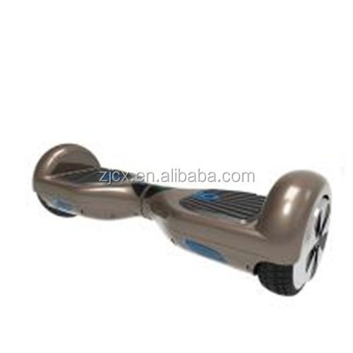 cheap electric scooter for adults, electric unicycle mini scooter two wheels self bal, electric unicycle mini scooter two wheels