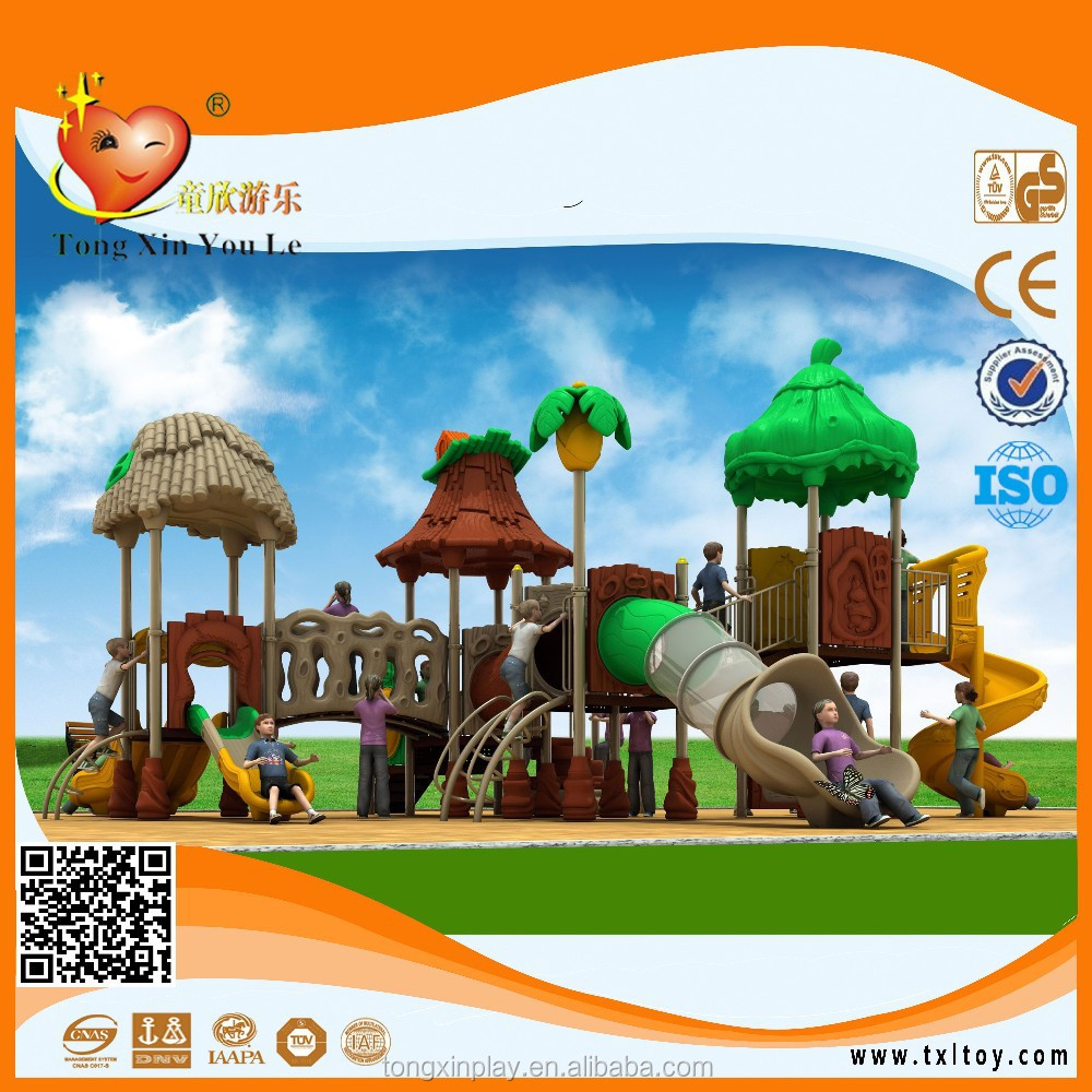 second hand playground equipment for sale,outdoor children playground equipment