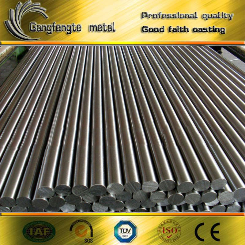 JIS ss bar 317 stainless steel rod 2mm with prime quality
