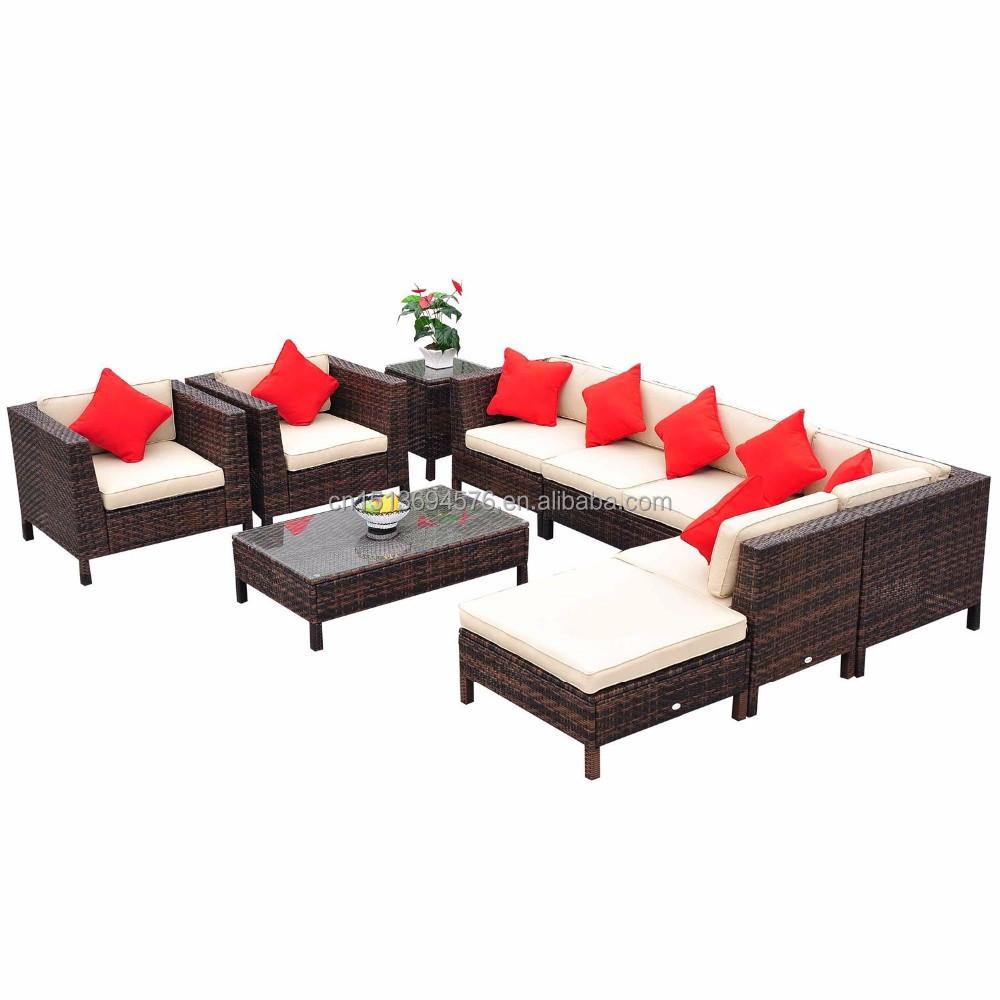 big lots sectional sofa hmmi