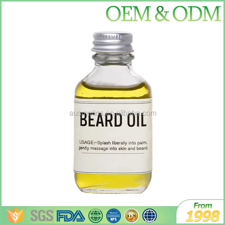beard-oil--(6).png