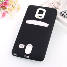 Promotional Wholesale Hot High Quality creative phone case cute cell phone case for iphone 6