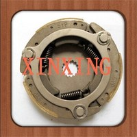 XINXING Cluth Assy Auto Spare Parts