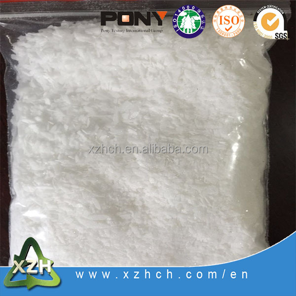 low price best sale refined naphthalene RN exporter ZH0507