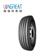 11R22.5 12R22.5 13R22.5 radial truck tyre