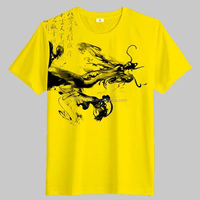 2014 best quality t-shirt manufacturers in tirupur